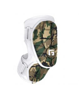 Elite Batter's Elbow Guard - Special Edition-S/M-Salute