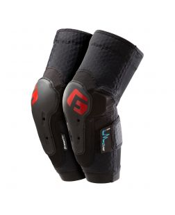 E-Line Mountain Bike Elbow Pads