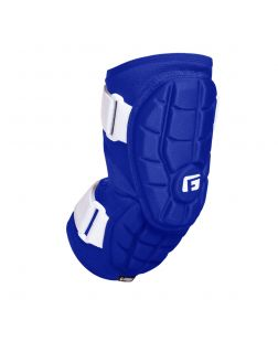 Elite 2 Baseball Batter's Elbow Guard-S/M - Royal