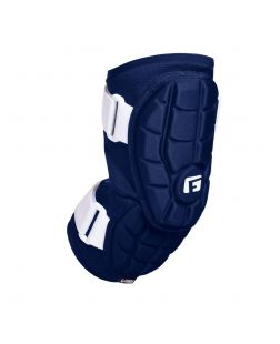Elite 2 Baseball Batter's Elbow Guard-S/M - Navy