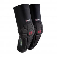 Pro-Rugged MTB Elbow Pads