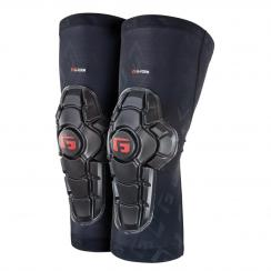 Pro-X2 Mountain Bike Knee Pads