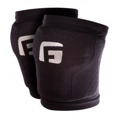 Envy Volleyball Knee Pads