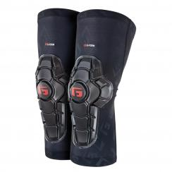 Youth Pro-X2 Knee Pads