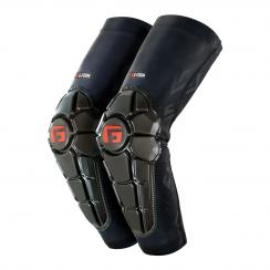 Pro-X2 Mountain Bike Elbow Pads