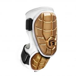 Elite Batter's Elbow Guard - Special Edition