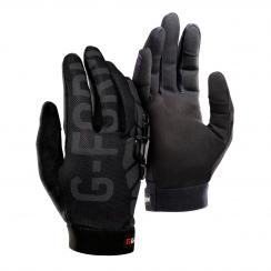 Sorata Gloves