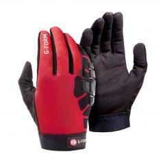 Bolle Cold Weather Bike Gloves