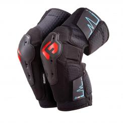 E-Line Mountain Bike Knee Guards