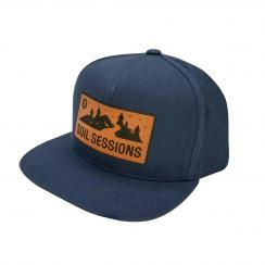 Soil Sessions Night Ride Hat