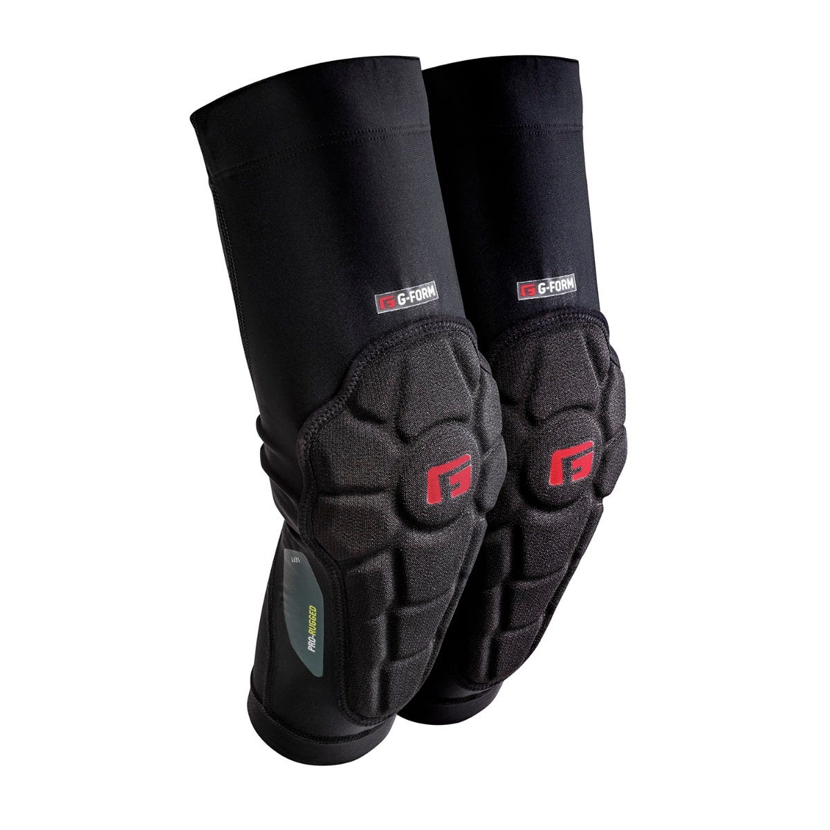 Pro-Rugged Elbow guard